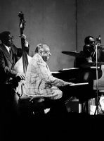 Count Basie, Hollywod Bowl 1973