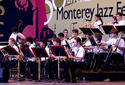 Next Generation Jazz Orchrestra MJF
