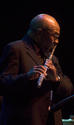 James Moody, Monterey Jazz Festival, 2007