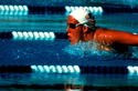 Tracy Caulkins, 200 Meter Medley