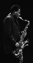 Wayne Shorter, Albuquerque, NM 2002