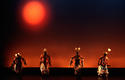 American Indian Dance Theater