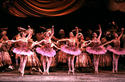 """Sleeping Beauty""  American Ballet Theater"