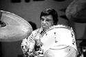 Buddy Rich, Monterey Jazz Festival 1971