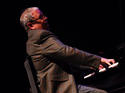 Kenny Werner, Santa Fe, NM 2011